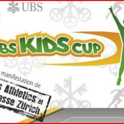 UBS Kids Cup in Büsserach von letzter Woche