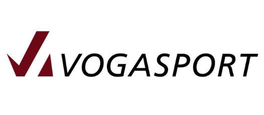 Vogasport